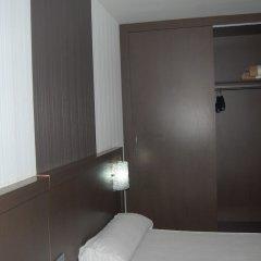 Отель Mariner Испания, Льорет-де-Мар - отзывы, цены и фото номеров - забронировать отель Mariner онлайн удобства в номере фото 2