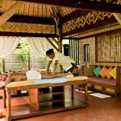 Отель Royal Island Resort And Spa спа
