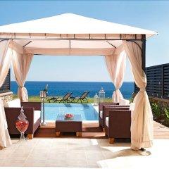 Отель Al Mare Villas фото 5