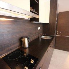 Апартаменты Menada Harmony Suites II Apartments в номере