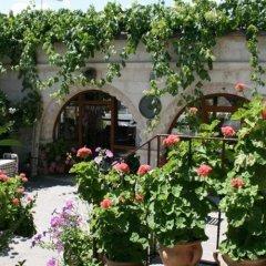 Cave Hotel Saksagan Турция, Гёреме - отзывы, цены и фото номеров - забронировать отель Cave Hotel Saksagan онлайн фото 11