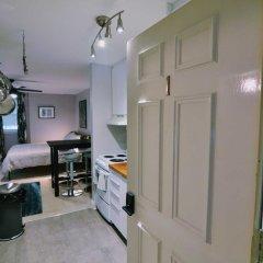 Апартаменты 1331 Northwest Apartment #1066 - 1 Br Apts интерьер отеля фото 2