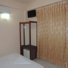 Отель Off Day Inn Мале удобства в номере фото 2