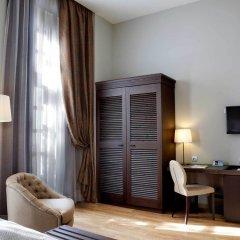 Отель Eurostars Patios de Cordoba удобства в номере
