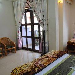 Отель Sunny B Hotel Вьетнам, Хюэ - отзывы, цены и фото номеров - забронировать отель Sunny B Hotel онлайн комната для гостей фото 5