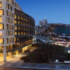 Отель JW Marriott Dongdaemun Square Seoul Южная Корея, Сеул - отзывы, цены и фото номеров - забронировать отель JW Marriott Dongdaemun Square Seoul онлайн фото 5