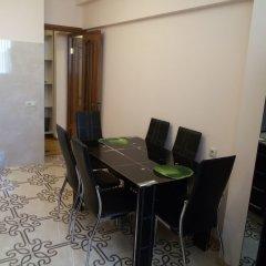 Отель Guest-house Relax Lux - Apartment Армения, Ереван - отзывы, цены и фото номеров - забронировать отель Guest-house Relax Lux - Apartment онлайн в номере