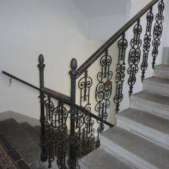 Отель Flatprovider - Comfort Gauss Apartment Австрия, Вена - отзывы, цены и фото номеров - забронировать отель Flatprovider - Comfort Gauss Apartment онлайн интерьер отеля фото 2