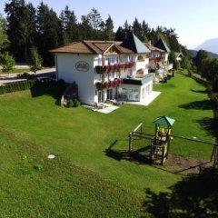Отель Residence Rossboden Италия, Лана - отзывы, цены и фото номеров - забронировать отель Residence Rossboden онлайн фото 6