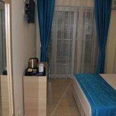 Adonis Hotel Marmaris комната для гостей фото 2