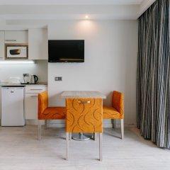 Отель Alua Hawaii Mallorca & Suites в номере фото 2