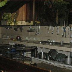 Отель Rios Tropicales гостиничный бар