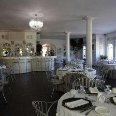 Отель Jamaica Palace Порт Антонио питание фото 2