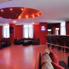 Отель Shine on Guramishvili Грузия, Тбилиси - отзывы, цены и фото номеров - забронировать отель Shine on Guramishvili онлайн гостиничный бар