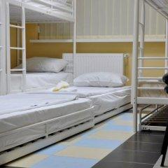 Гостиница Hostel Severyn Lv Украина, Львов - отзывы, цены и фото номеров - забронировать гостиницу Hostel Severyn Lv онлайн комната для гостей фото 5