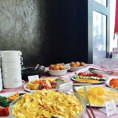 Гостиница G Empire Казахстан, Нур-Султан - 9 отзывов об отеле, цены и фото номеров - забронировать гостиницу G Empire онлайн питание фото 3