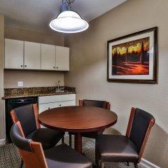 Отель Tuscany Suites & Casino в номере фото 2