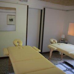 Baia Sangiorgio Hotel Resort Бари спа фото 2