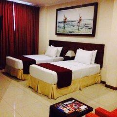 Отель Mirage Hotel Colombo Шри-Ланка, Коломбо - отзывы, цены и фото номеров - забронировать отель Mirage Hotel Colombo онлайн комната для гостей