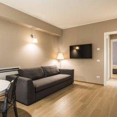 Отель MyPlace Corso Como 11 комната для гостей фото 3