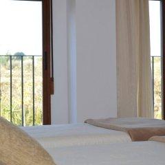 La Sitja Hotel Rural Бенисода балкон