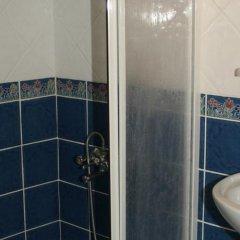 Отель Ekinci Palace ванная фото 2