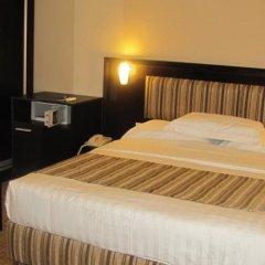 Гостиница Oasis Inn Казахстан, Нур-Султан - 2 отзыва об отеле, цены и фото номеров - забронировать гостиницу Oasis Inn онлайн сейф в номере