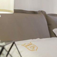 Отель Benedetto Marcello Италия, Венеция - отзывы, цены и фото номеров - забронировать отель Benedetto Marcello онлайн комната для гостей фото 4