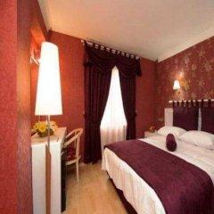 Antea Hotel Oldcity Турция, Стамбул - 2 отзыва об отеле, цены и фото номеров - забронировать отель Antea Hotel Oldcity онлайн сейф в номере