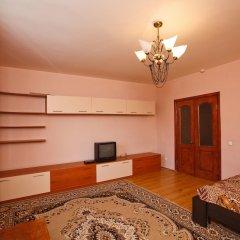 Апартаменты Apartments Ieropolis комната для гостей фото 3