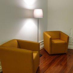 Отель CC Guest House - Ao Mercado Португалия, Понта-Делгада - отзывы, цены и фото номеров - забронировать отель CC Guest House - Ao Mercado онлайн комната для гостей фото 5