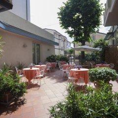 Hotel Ricchi фото 4
