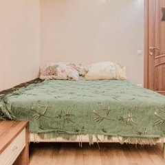 Гостиница Атриум Одесса комната для гостей фото 3