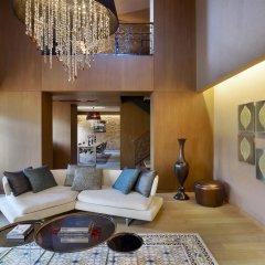W Istanbul - Special Class Турция, Стамбул - 1 отзыв об отеле, цены и фото номеров - забронировать отель W Istanbul - Special Class онлайн интерьер отеля