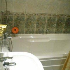 Hotel Zenith ванная