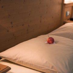 Natur Pur Hotel Unterpichl Монклассико комната для гостей фото 4