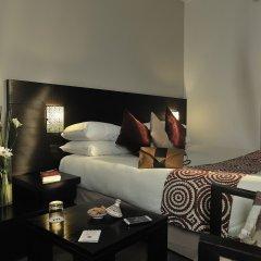 Отель Mercure Rabat Sheherazade Марокко, Рабат - отзывы, цены и фото номеров - забронировать отель Mercure Rabat Sheherazade онлайн комната для гостей фото 2