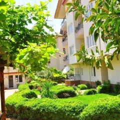 Kaya Apart Hotel Side фото 3