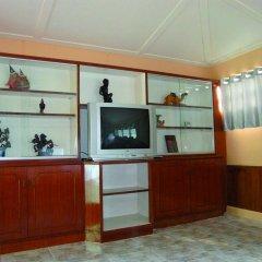 Отель NN Apartment Таиланд, Паттайя - отзывы, цены и фото номеров - забронировать отель NN Apartment онлайн интерьер отеля