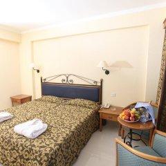 Отель Tsokkos Gardens Hotel Кипр, Протарас - 1 отзыв об отеле, цены и фото номеров - забронировать отель Tsokkos Gardens Hotel онлайн комната для гостей фото 2
