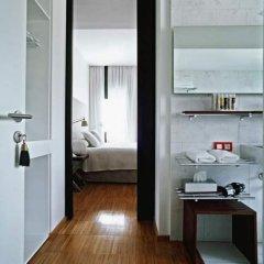 Hotel Hospes Maricel y Spa удобства в номере фото 2
