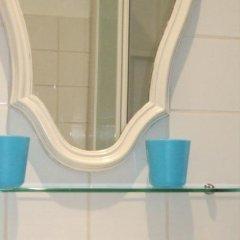 Отель B&B Collier's ванная