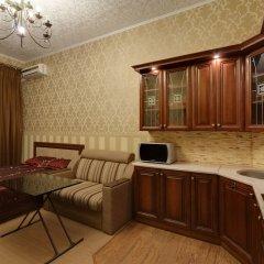 Гостиница Pokrovsky Украина, Киев - отзывы, цены и фото номеров - забронировать гостиницу Pokrovsky онлайн в номере фото 2
