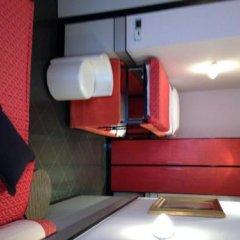 Hotel Derby Римини спа фото 2