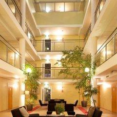 Отель Hellsten Espoo фото 2