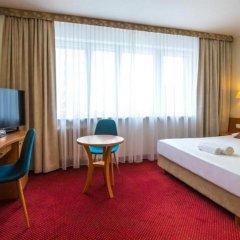 Best Western Hotel Portos комната для гостей фото 3
