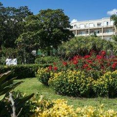 Отель Mondello Palace Hotel Италия, Палермо - отзывы, цены и фото номеров - забронировать отель Mondello Palace Hotel онлайн фото 3
