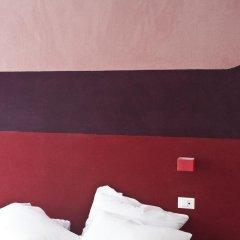 Отель Boutique Hotel ImperialArt Италия, Меран - отзывы, цены и фото номеров - забронировать отель Boutique Hotel ImperialArt онлайн комната для гостей фото 3