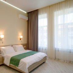Summit Apart Hotel комната для гостей