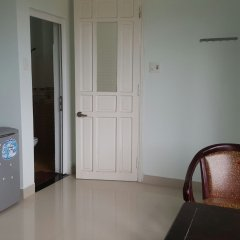 Отель Phuong Anh Hoi An Homestay удобства в номере фото 2